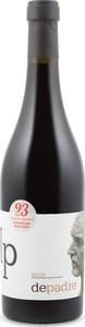Bodegas San Prudencio Depadre 2012, Doca Rioja Bottle