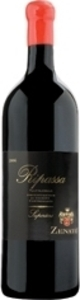 Zenato Ripassa Valpolicella Superiore 2012, Doc (3000ml) Bottle