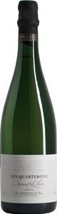 Amirault Les Quarterons Crémant De Loire, Ap Bottle