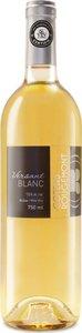 Versant Blanc Coteau Rougemont 2014 Bottle