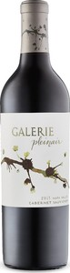 Galerie Pleinair Cabernet Sauvignon 2013, Napa Valley Bottle