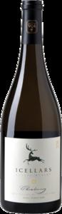 Icellars Chardonnay 2014, VQA Niagara On The Lake Bottle