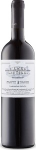 Lantides Estates Agiorgitiko 2013, Pdo Nemea Bottle
