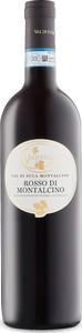 Val Di Suga Rosso Di Montalcino 2014, Doc Bottle