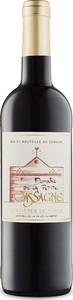 Domaine De La Petite Cassagne Red 2013, Ac Costières De Nîmes Bottle