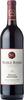 Clone_wine_77999_thumbnail