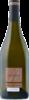Clone_wine_61820_thumbnail