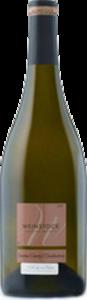 Weinstock Cellar Select Chardonnay Kpm 2014, Sonoma County Bottle
