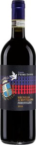 Donatella Cinelli Colombini Prime Donne Brunello Di Montalcino 2010 Bottle