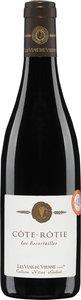 Les Vins De Vienne Les Essartailles 2014 Bottle