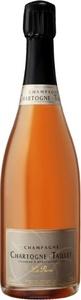 Chartogne Taillet Le Rosé 2012 Bottle