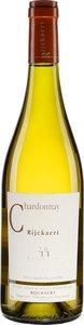 Domaine Rijckaert Arbois Chardonnay 2013 Bottle