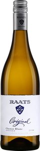 Raats Chenin Blanc 2014 Bottle