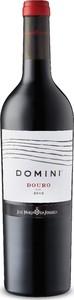 José Maria Da Fonseca Domini 2012, Doc Douro Bottle