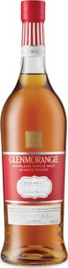 Glenmorangie Milsean Private Edition Highland Single Malt Scotch Bottle