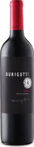 Durigutti Blend 2012, Mendoza Bottle