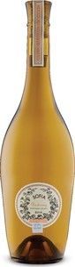 Sofia Chardonnay 2013, Monterey County Bottle