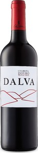 Dalva 2012, Doc Douro Bottle