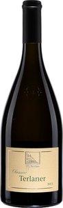 Cantina Terlano Terlaner Alto Adige Classico 2015 Bottle