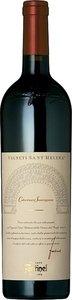 Fantinel Sant'helena Cabernet Sauvignon 2013 Bottle