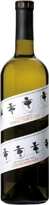 Francis Ford Coppola Chardonnay Director's Cut 2014 Bottle