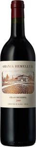 Granja Remelluri Rioja Gran Reserva 2009 Bottle
