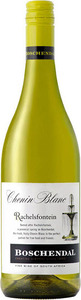Boschendal Rachelsfontein Chenin Blanc 2015, Wo Coastal Region Bottle