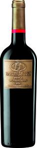 Baron De Ley Finca Monasterio 2012 Bottle