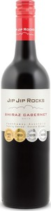 Jip Jip Rocks Shiraz/Cabernet 2014, Padthaway, South Australia Bottle