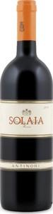 Antinori Solaia 2012, Igt Toscana Bottle