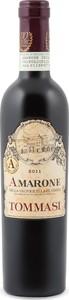 Tommasi Amarone Della Valpolicella Classico 2012, Doc (375ml) Bottle