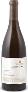 Camelot Highlands Chardonnay 2013, Santa Maria Valley Bottle