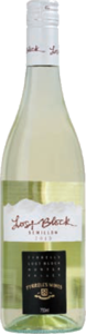 Tyrrell's Lost Block Semillon 2015, Hunter Valley, New South Wales Bottle