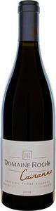 Domaine Roche Cairanne Côtes Du Rhône Villages 2013, Ap Bottle