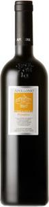 Apollonio Terragnolo Primitivo 2011, Igt Salento Rosso Bottle