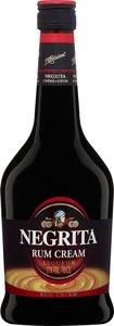 Negrita Crème De Rhum (700ml) Bottle