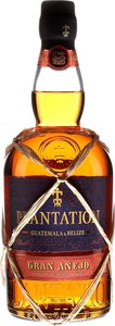 Plantation Guatemala Gran Anejo (700ml) Bottle