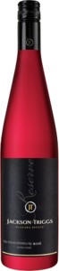 Jackson Triggs Reserve Rosé 2015, VQA Niagara Peninsula Bottle