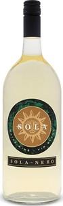 Sola Nero White (1500ml) Bottle