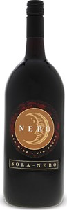 Sola Nero Red (1500ml) Bottle