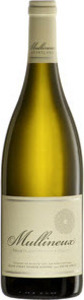 Mullineux White Blend 2014 Bottle