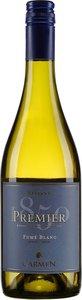 Carmen Gran Reserva Fumé Blanc 2015, Valle De San Antonio, Valle De Leyda Bottle