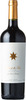 Clone_wine_72708_thumbnail
