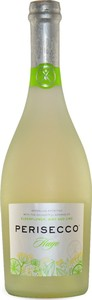 Perisecco Hugo Bottle