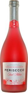 Perisecco Iced Melon Bottle