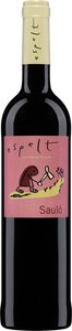 Espelt Saulo 2014, Empordà Bottle