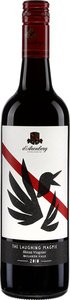 D'arenberg The Laughing Magpie Shiraz/Viognier 2011, Mclaren Vale Bottle