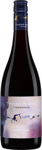 Tamar Ridge Kayena Vineyard Pinot Noir 2014, Tasmania Bottle