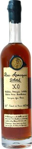 Delord Bas Armagnac Xo (700ml) Bottle