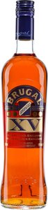 Brugal Xv Bottle